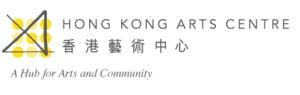 hk arts centre logo