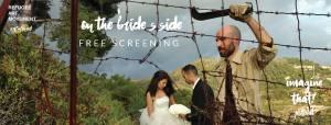 about a bride